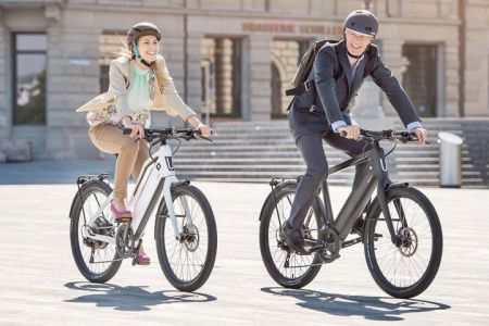 stromer-st2-e-bike-riders